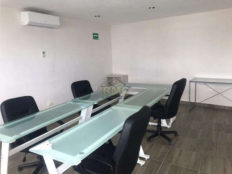 venta de oficina por san manuel 200 m2 ciudad del carmen