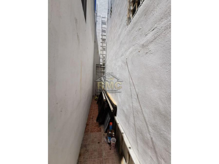 venta o renta de casa fracc san joaquin ciudad del carmen