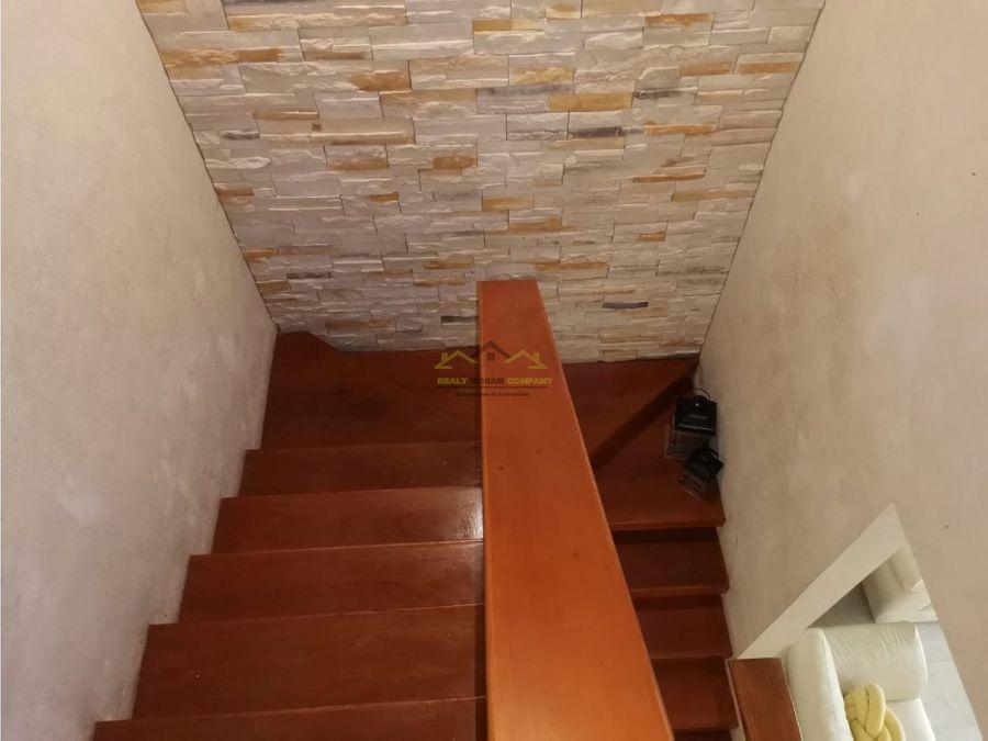 venta casa fracc hacienda ciudad del carmen