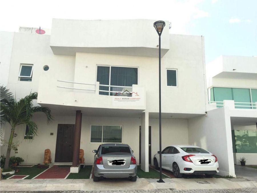 venta casa en residencial las palmas ciudad del carmen