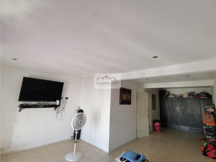 casa en venta fracc santa agata 3 recamaras ciudad del carmen