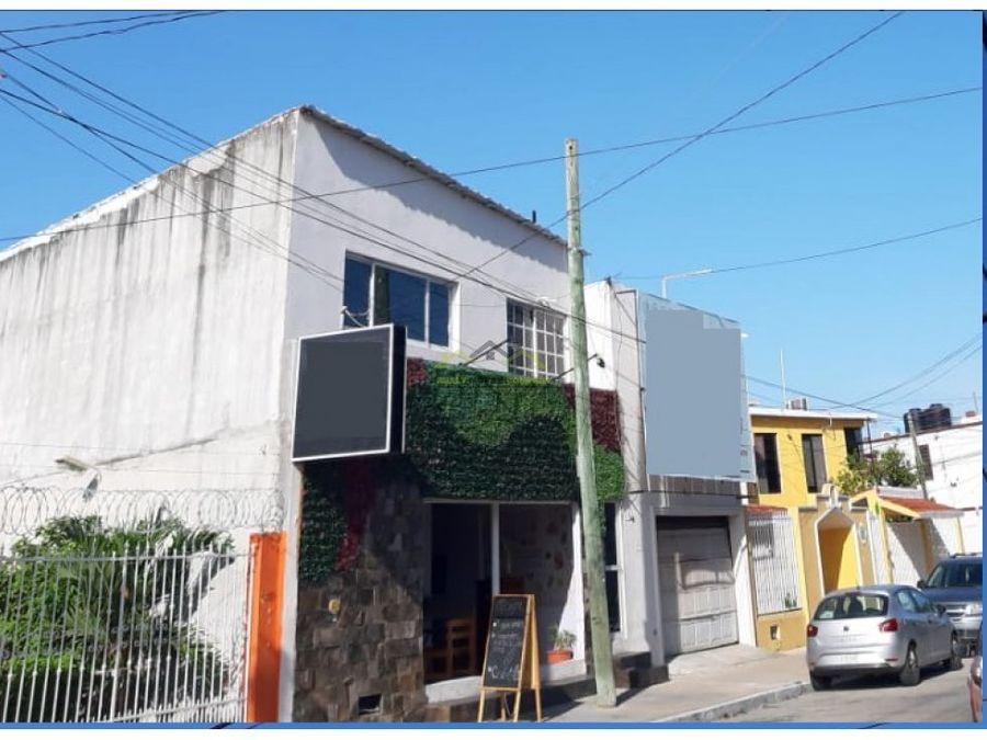 local en renta 14x25 mts ciudad del carmen