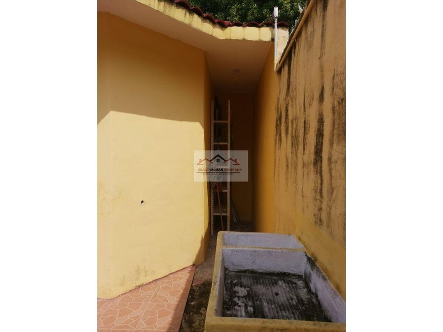 venta de casa en fracc arcilla 2 recamaras ciudad del carmen