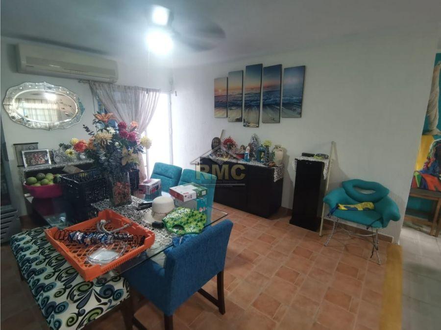 venta de casa residencial del lago ciudad del carmen