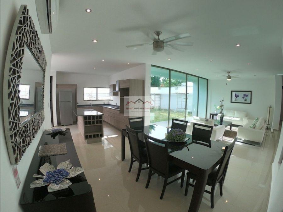 venta de casa residencial el cielo ciudad del carmen