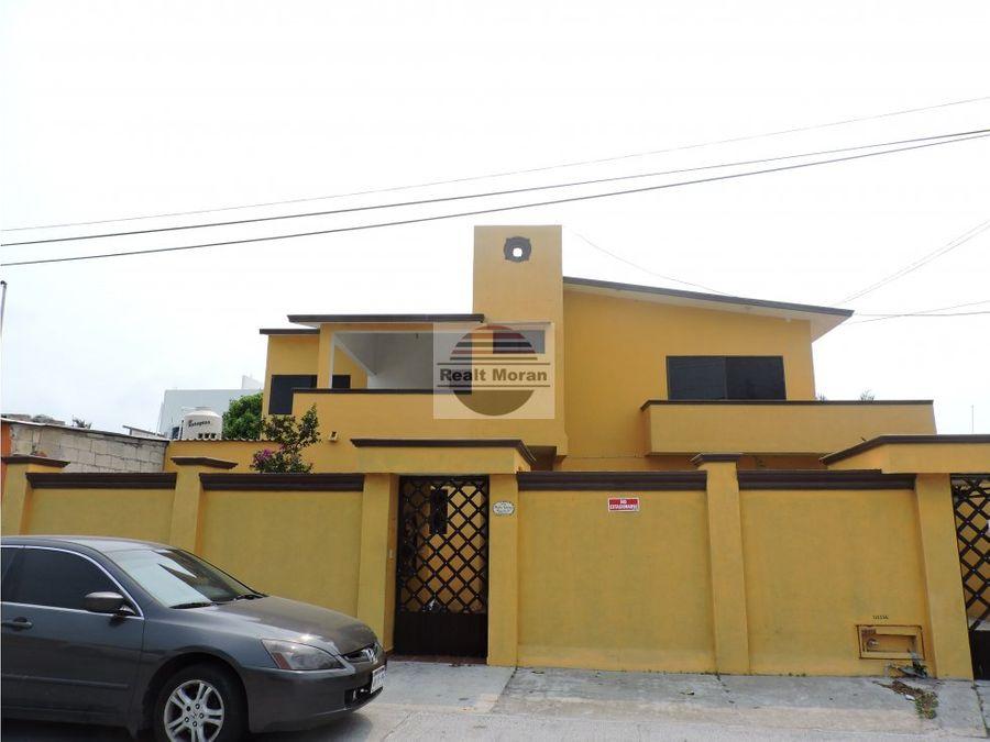 casa en renta 3 recamaras ciudad del carmen