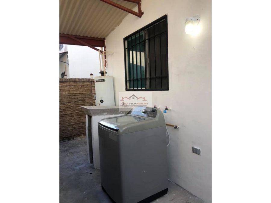 renta de casa amueblado fracc mediterraneo ciudad del carmen