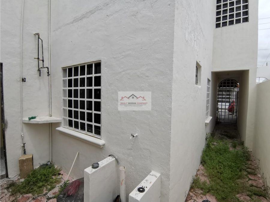 venta de casa fracc madera 3 recamaras ciudad del carmen