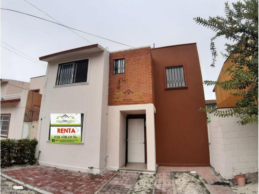 venta de casa fracc mundo maya ciudad del carmen
