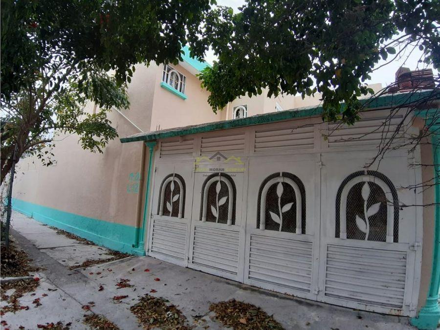 venta de casa san manuel ciudad del carmen