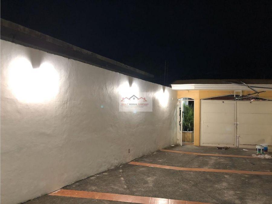 casa en renta col tacubaya 3 recamaras ciudad del carmen