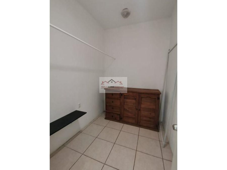 casa en renta col morelos 4 recamaras ciudad del carmen