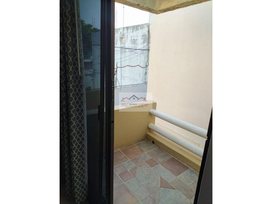 renta de casa en privada cerca del kfc ciudad del carmen