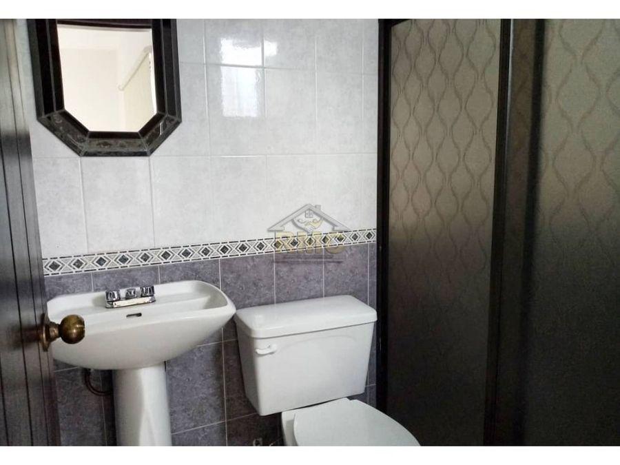 casa en renta privada campirana ciudad del carmen