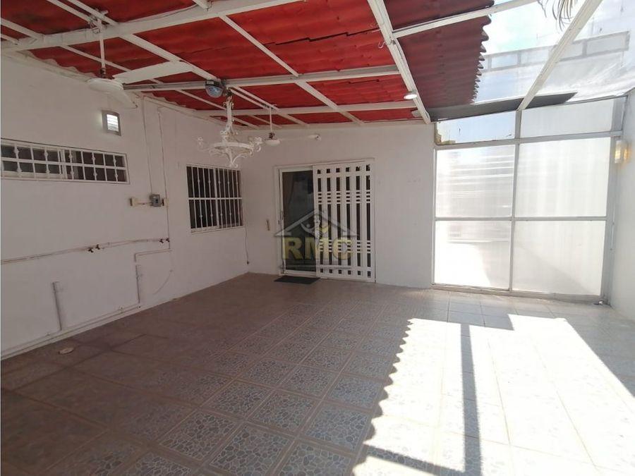 renta de casa fraccionamiento 18 de marzo ciudad del carmen