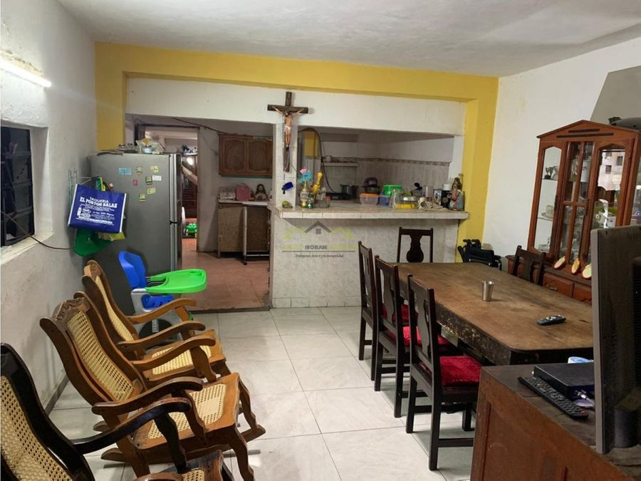 venta de casa centro calle 69 merida yucatan