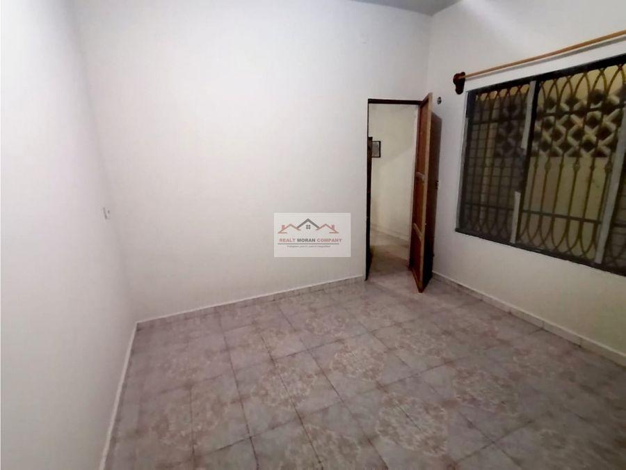 venta de casa col renovacion ciudad del carmen