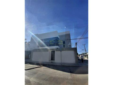 venta casa calle 41 ciudad del carmen