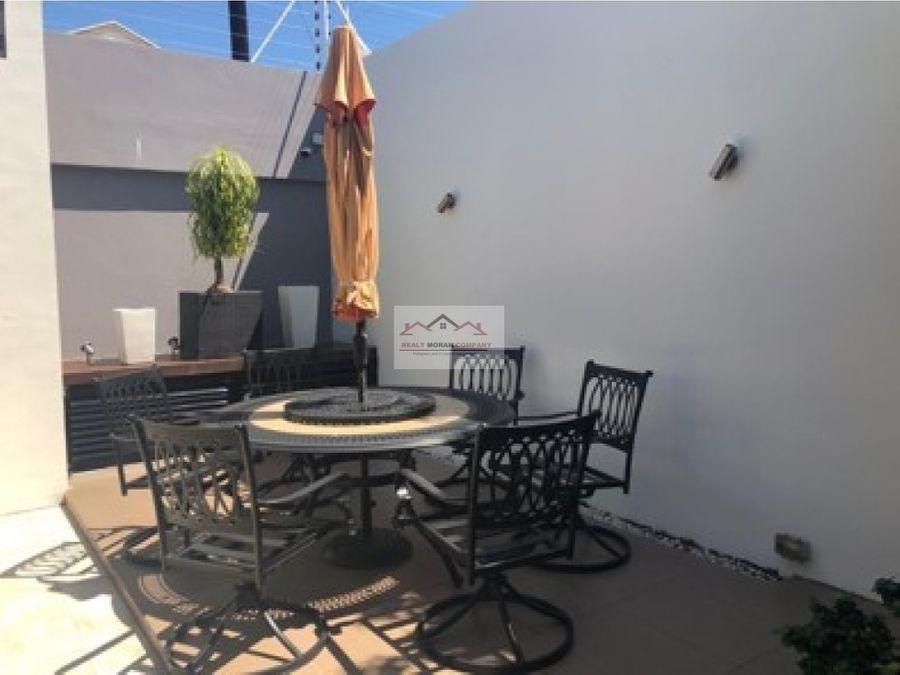 casa en venta col malibran 3 recamaras ciudad del carmen