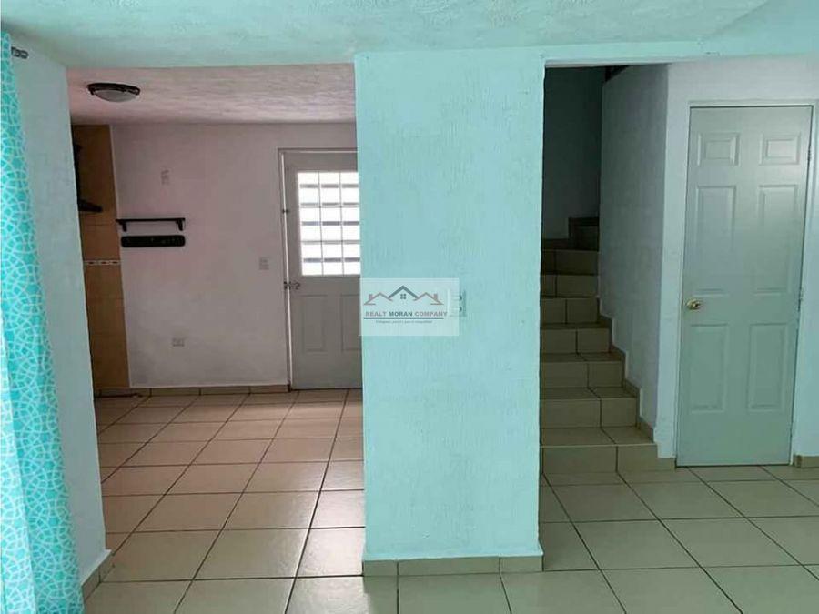 casa en venta fracc mediterraneo 3 recamaras ciudad del carmen