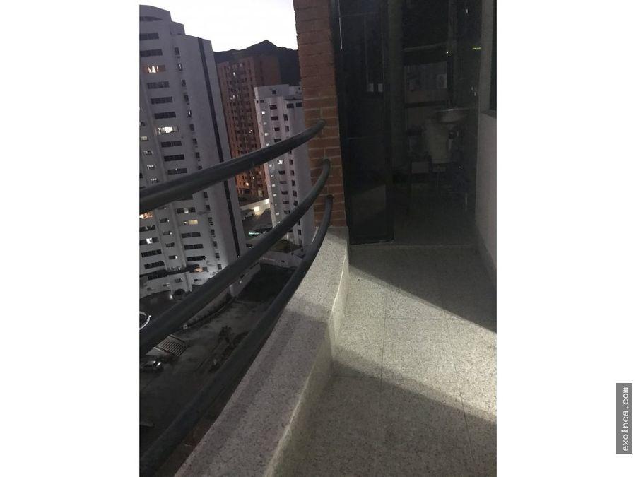 ramses ix amplio y hermoso apartamento