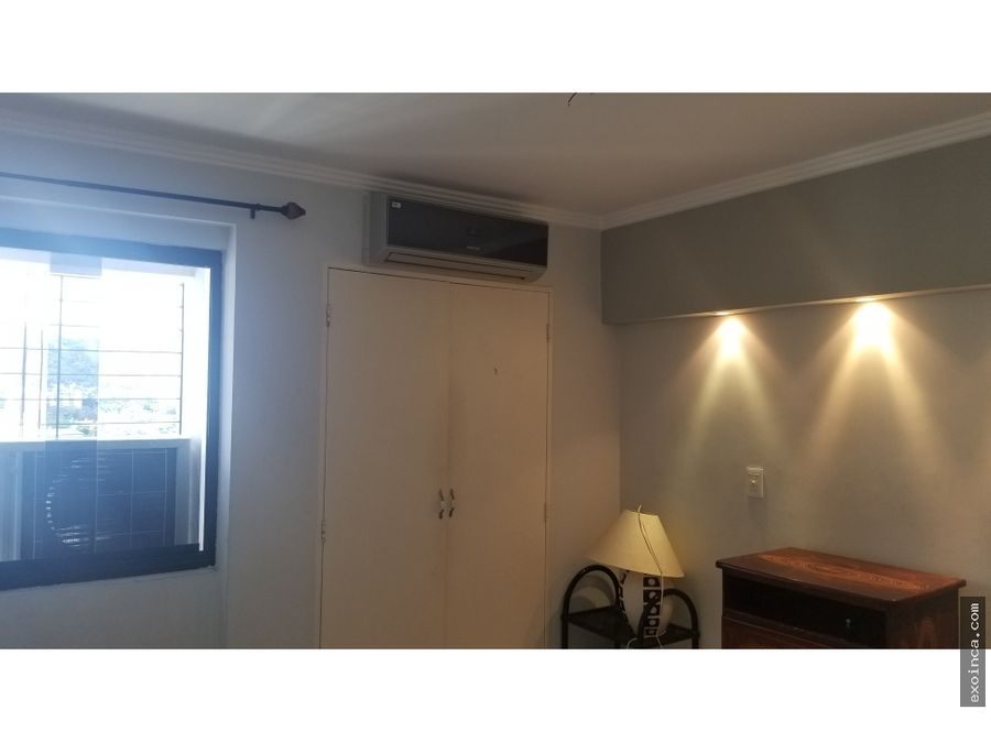 oportunidad de inversion comodo apartamento