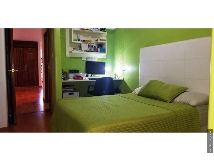 amplio y confortable apartamento en prebo excelente precio