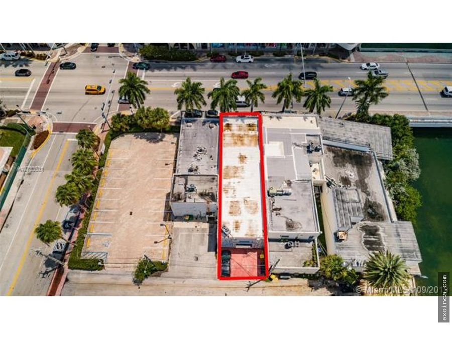 ubicacion premium en miami beach florida