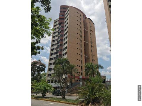 venta apartamento en parral resid 4 avenidas