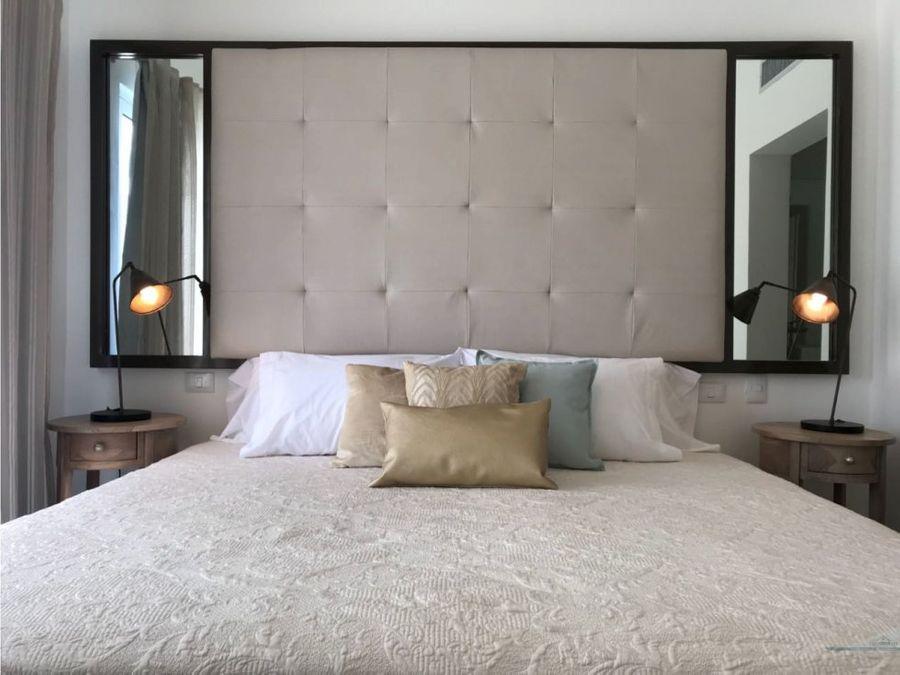 apartamentos nuevos cocotal bavaro punta cana