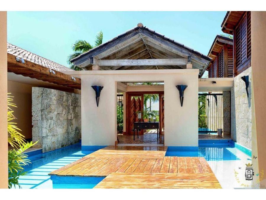 villa maria white sands