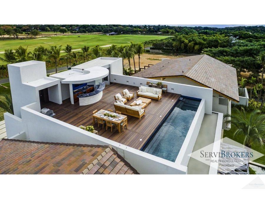 costamar villa