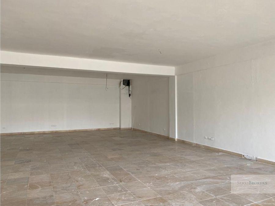 local en venta 1007m2 bavaro office for sale 108392sqf bavaro