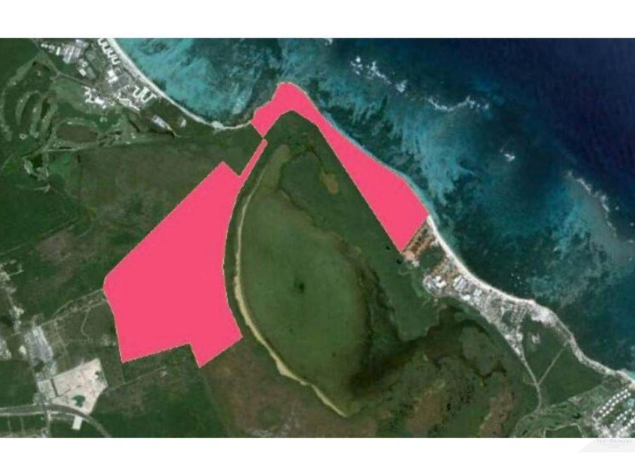 terreno en venta 2281000m2 land for sale 2281000 sqf