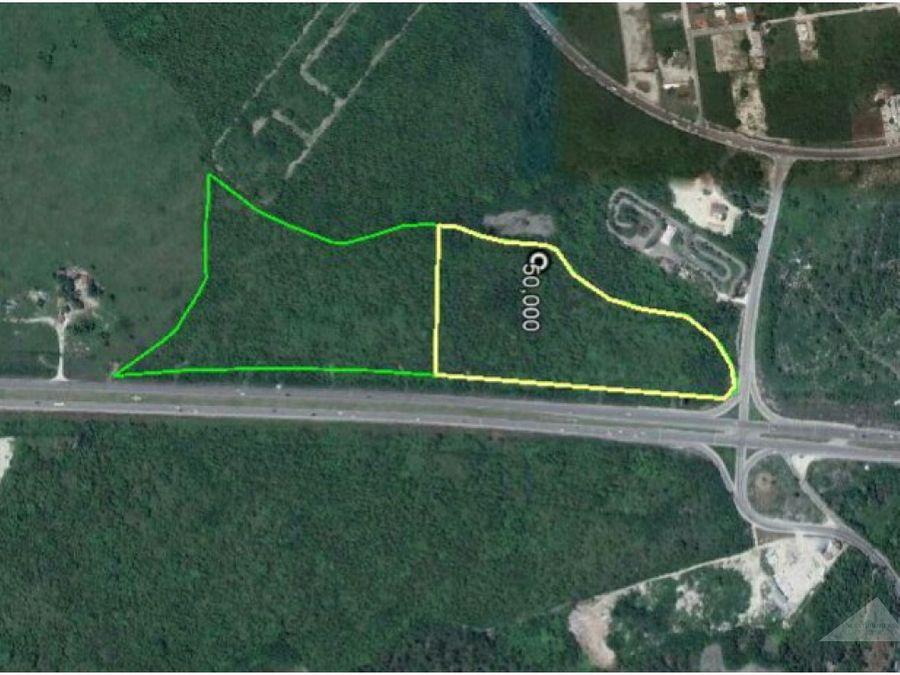 terreno en venta 100000m2 land for sale 100000sqf