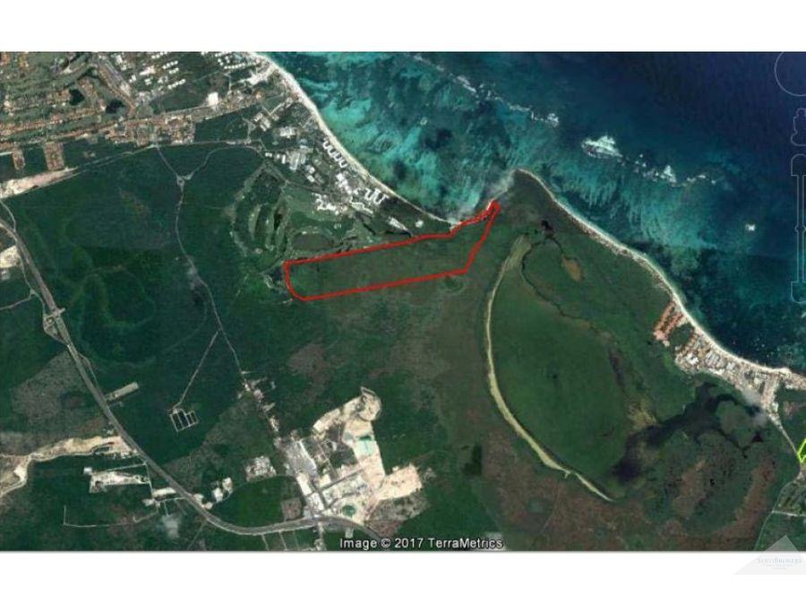 terreno en venta 723995m2 land for sale 723995 sqf