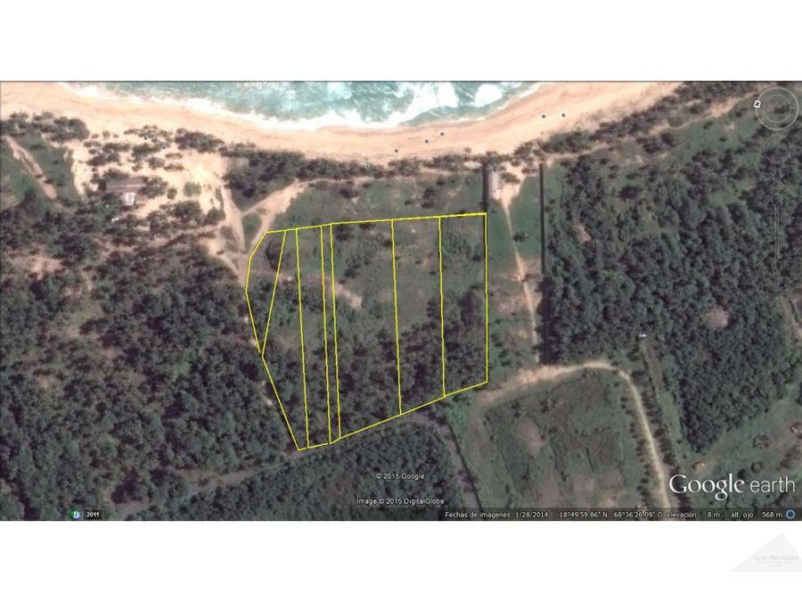 terreno en venta 32767m2 land for sale 32767 sqf