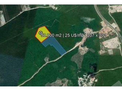 terreno en venta 91000m2 land for sale 91000sqf