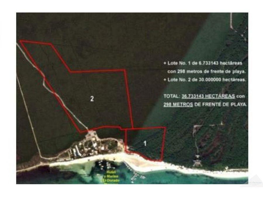 terreno en venta 367000m2 mexico land for sale 3950355sqf