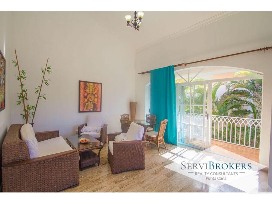 apartamentos en alquiler golf beach club cocotal