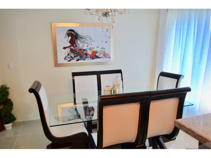 apartamento 2 habitaciones el cortecito bavaro