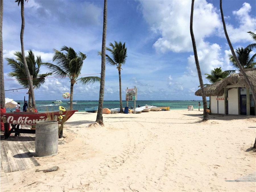 playa bibijagua 2 hab condo pasos dela playa