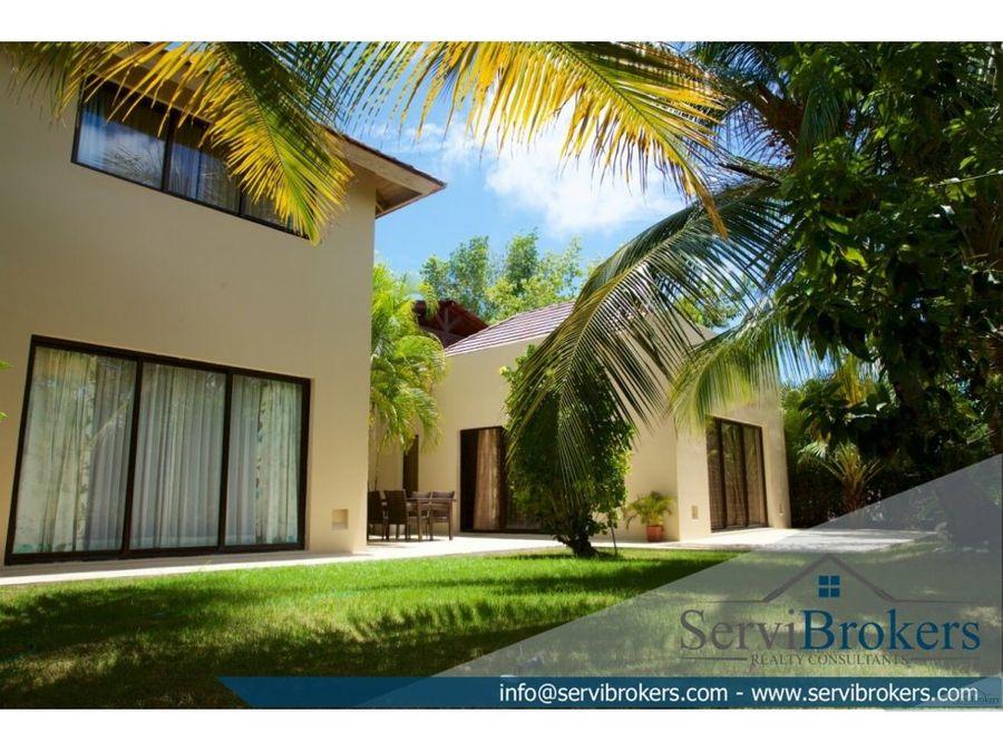 amplia casa 4 habitaciones 44 banos