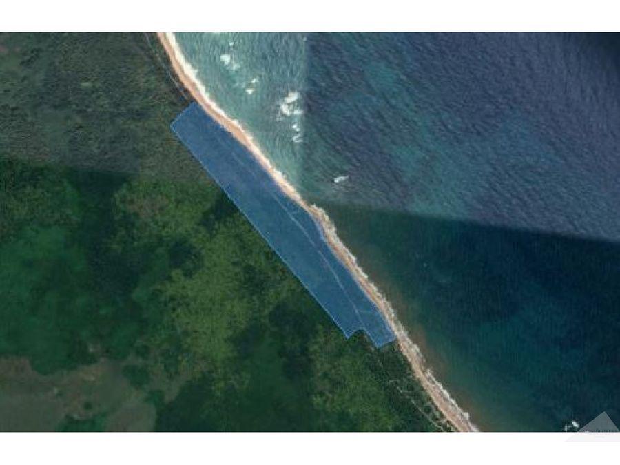 terreno en venta 252134m2 land for sale 252134 sqf