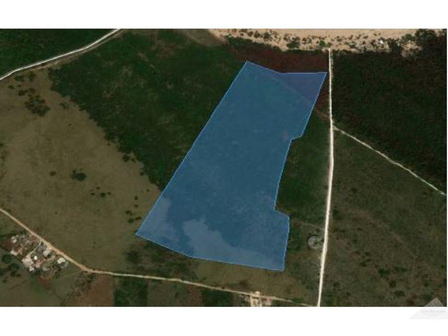 terreno en venta 375000m2 land for sale 375000 sqf