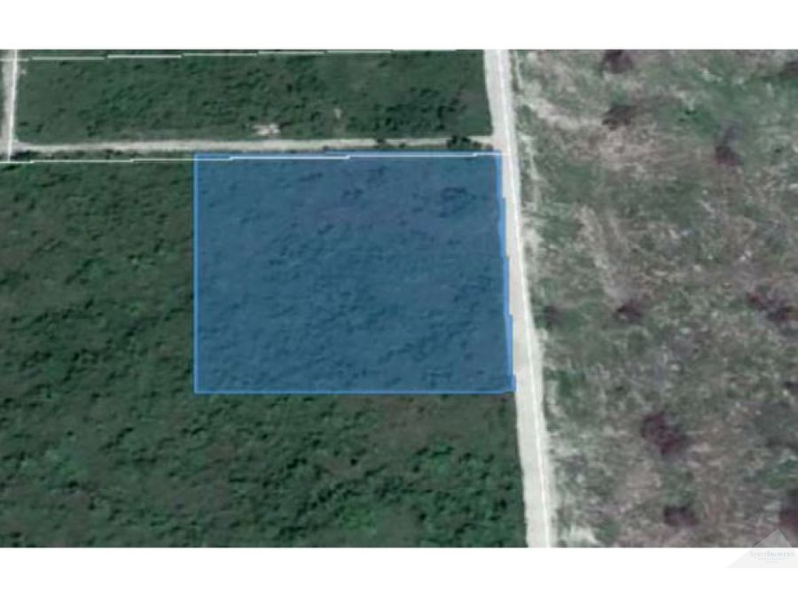 terreno en venta 10056m2 land for sale 10056 sqf