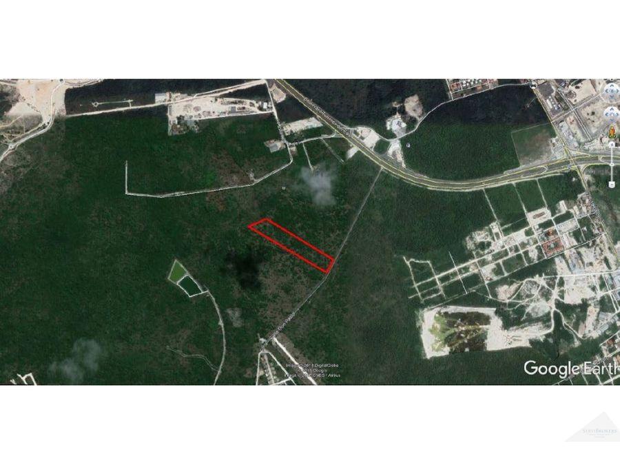 terreno en venta 34222m2 land for sale 34222 sqf