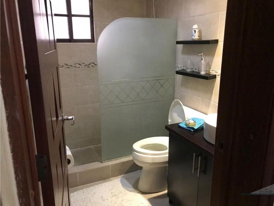 condo 2 habitaciones 2 banos el cortecito bavaro punta cana
