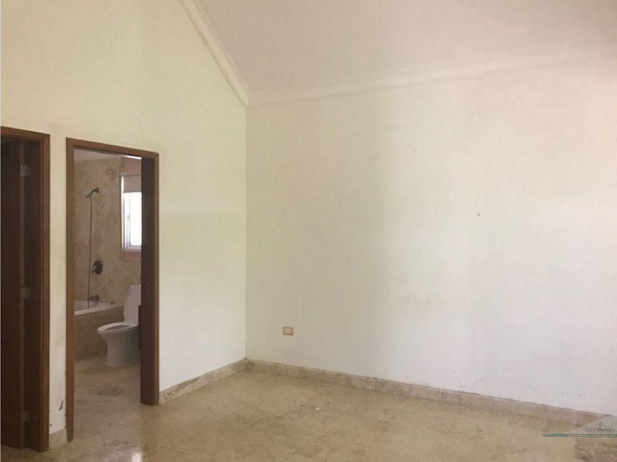 casa 4 habitaciones 45 banos