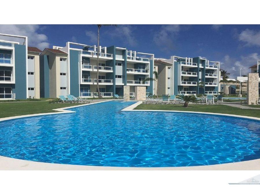 apartamentos en venta 2 habitaciones el cortecito